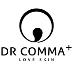 Dr Comma