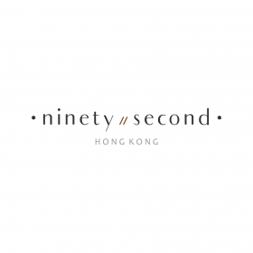 ninety second