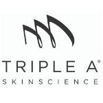 Triple A Skin Science